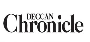 Deccan-Chronicle-logo