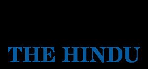 TheHindu-Logo